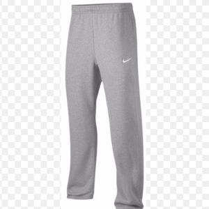 Brand new Nike sweatpants